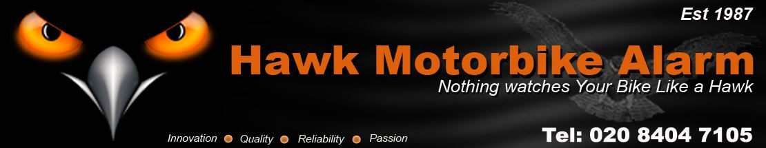 Hawk-inside-banner-(Bike)