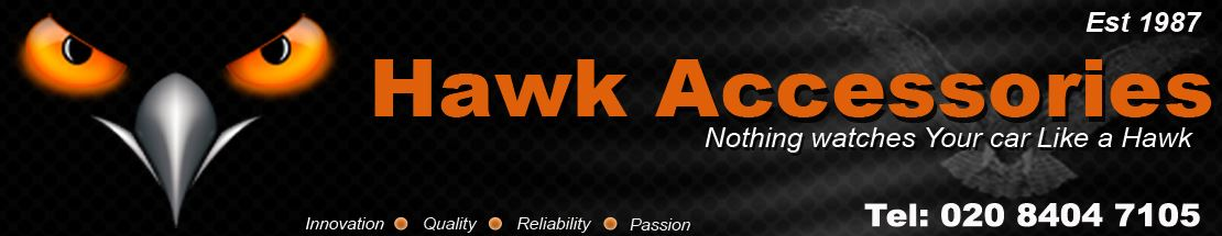 Hawk-inside-banner-(accessories)