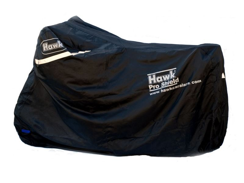 Large Motorcycle covers 3