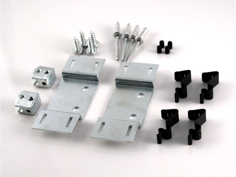 Central Door Lock Cable kit