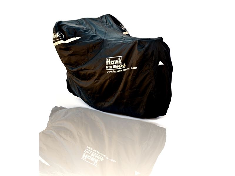 Large Motorbike covers 1