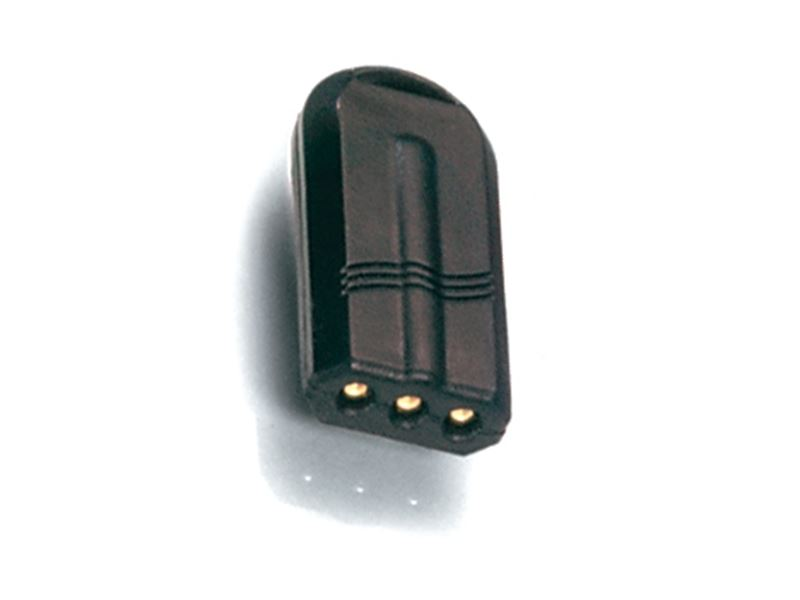 Spare Electronics Key for HA-101
